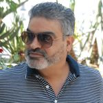 Décès du reporter-photographe Habib HMIMA:La Tunisie perd un photographe d'exception